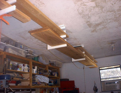 Wood Storage 101 14 Lumber Plans And 7
